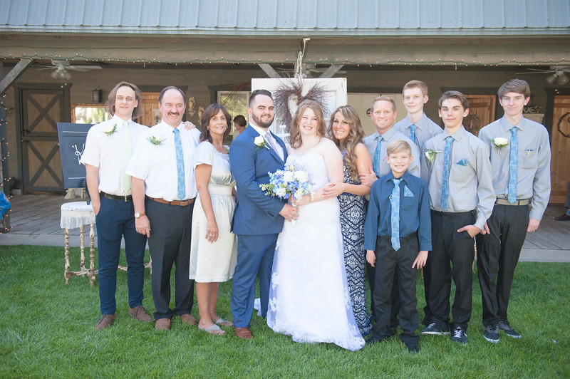 Kupka wedding Photos-648.jpg