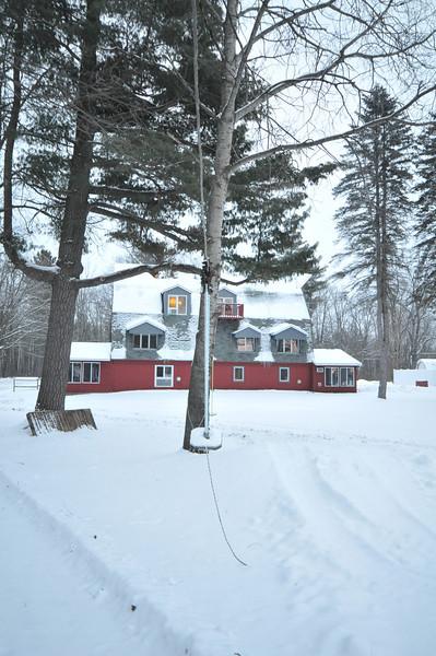 2012-12-29 2012 Christmas in Mora 067.JPG