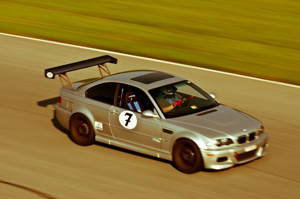 08-26-2010 TrackDaze VIR