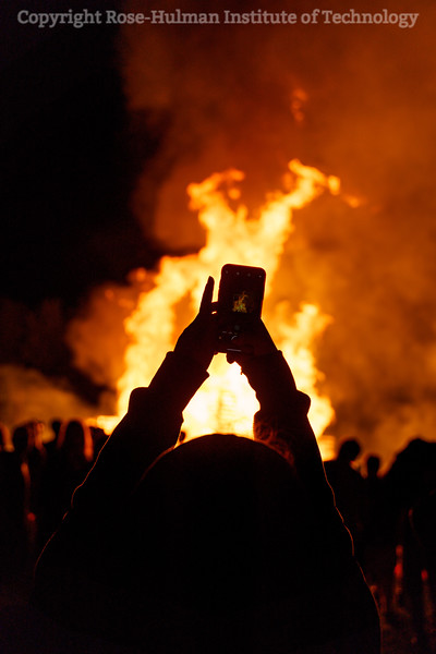 RHIT_Homecoming_2019_Bonfire-7529.jpg