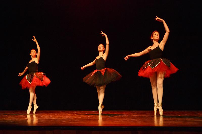 20170520_ballet_0410.jpg