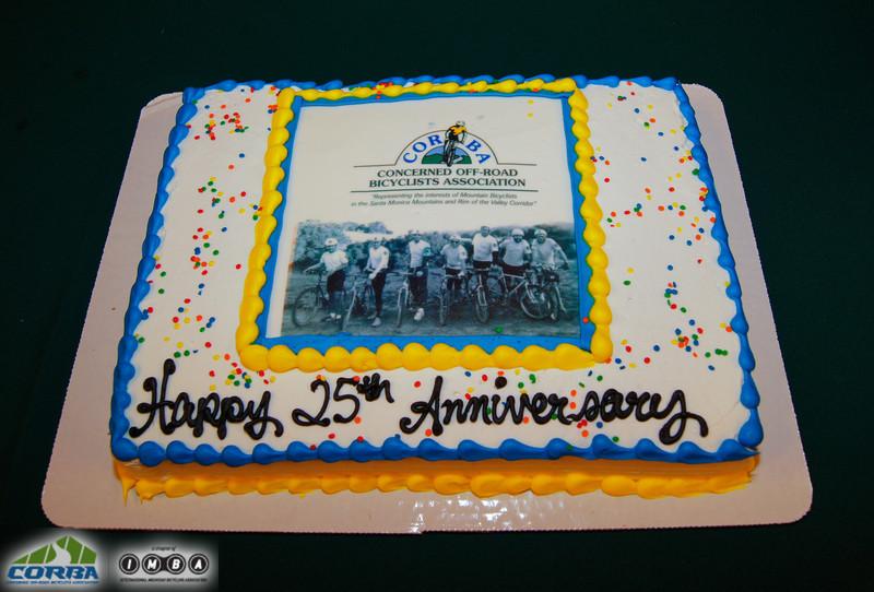 20120929036-CORBA 25th Anniversary.jpg