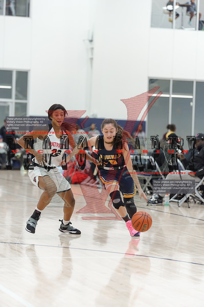 Germantown Academy (PA) Girls Varsity Basketball 12-13-19 | She Got Game