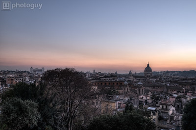 20151217_ROME_ITALY (26 of 35)