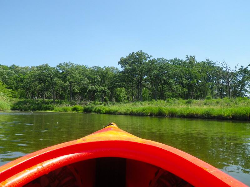Kayak-3.jpg