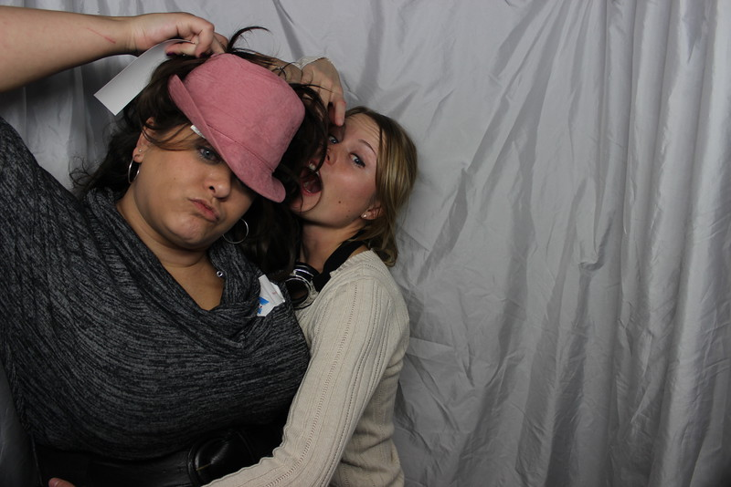 PhxPhotoBooths_Images_527.JPG