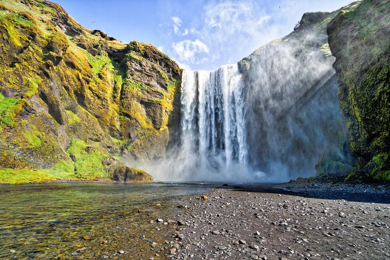 Iceland 2019-25.jpg