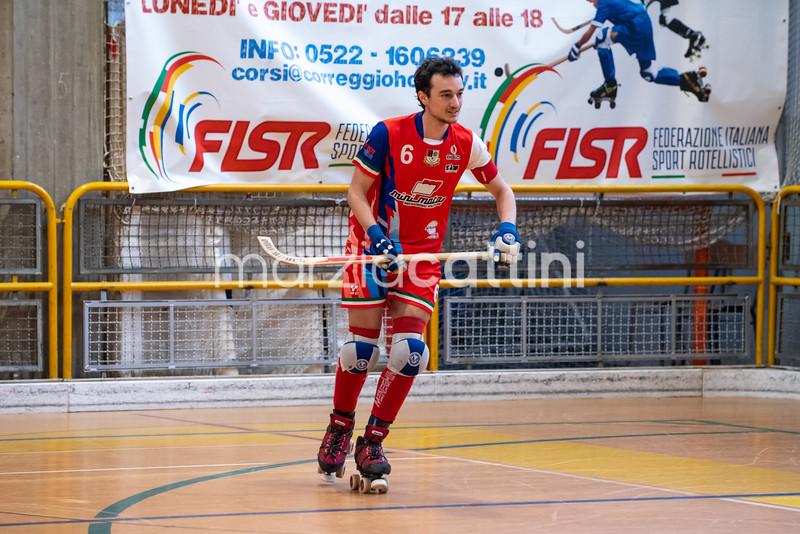 20-02-01-MinimCorreggio-PicoMirandola13.jpg