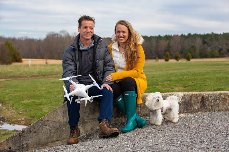 DroneUsers-2113.jpg