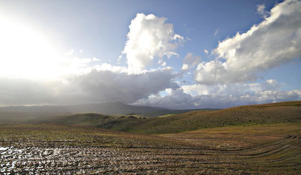 Landschaft25.JPG