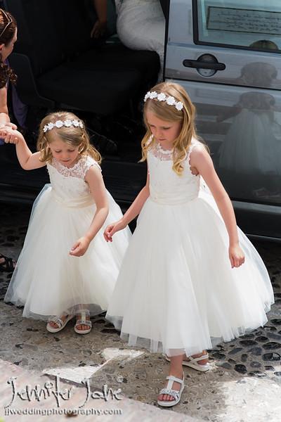 weddings_cortijo_bravo_velez_malaga_jjweddingphotography.com-11.jpg