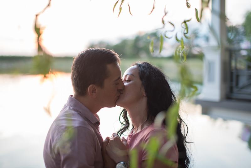 Fotografii nunta Sorina si Petre (115).jpg