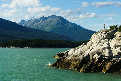 Yukon '15