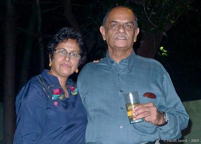 Zafar birthday