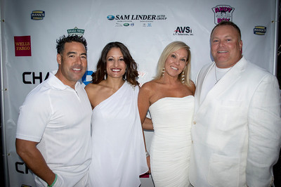 Kinship Center White Party (Jonathan Photos)