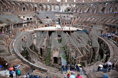 the-colosseum-ancient-ruin-or-modern-venue