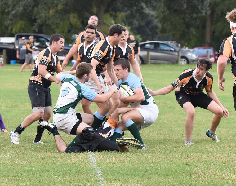 Tulane Rugby 2016 056.JPG