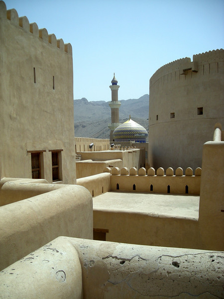 Jordan-Syria 09 996.jpg