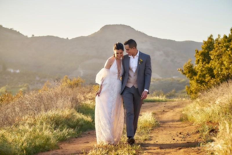 _DSC0314Emerald Peak Wedding©CAL. 1©CAL.jpg