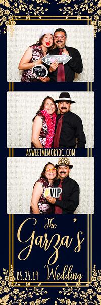 A Sweet Memory, Wedding in Fullerton, CA-471.jpg