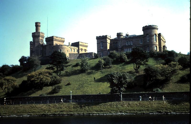 1959-9-6 (9) Castle @ Inverness, Scotland.JPG