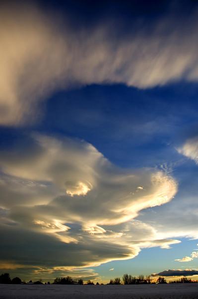 colorado sky.jpg