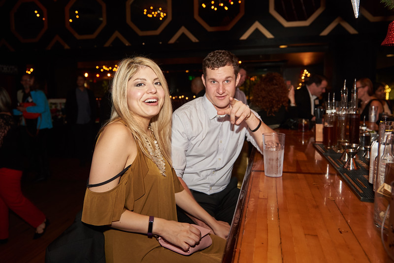 Catapult-Holiday-Party-2016-288.jpg