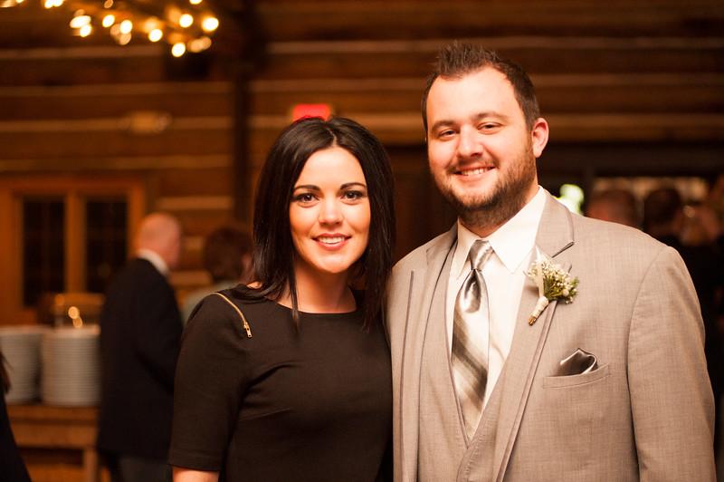 wedding_134.jpg