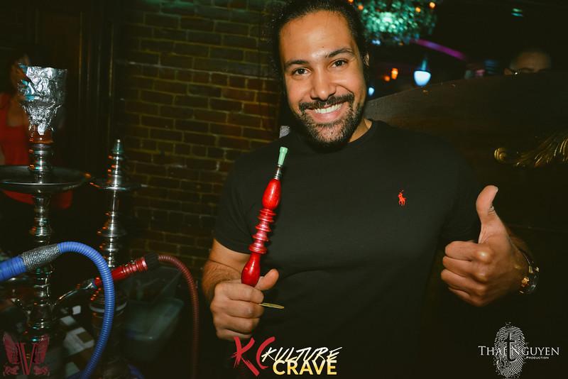 Kulture Crave-7.jpg