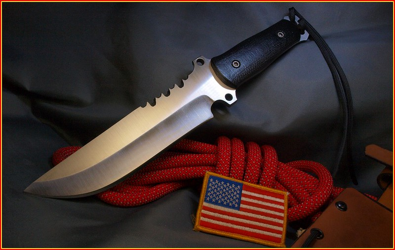 Relentless_Knives_M4 Ranger_8670_1MM06594TT1383451_15.jpg