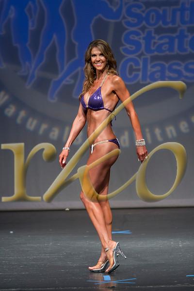 34 - Jill Buchert
