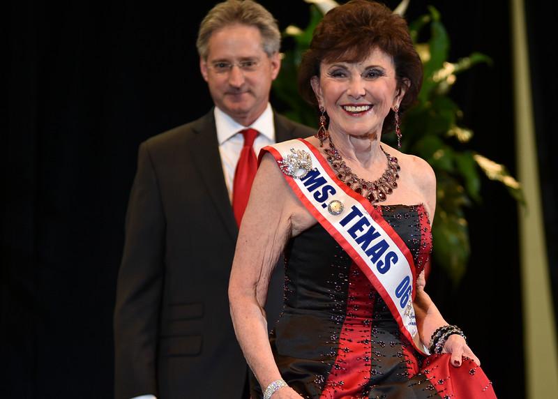 Ms Pasadena Senior Pageant_2015_085.jpg