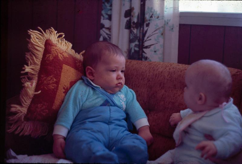 1967 12 Jackman Heather and Carl.jpg