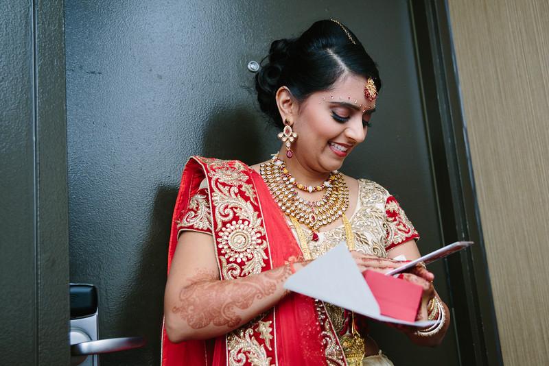 Le Cape Weddings_Preya + Aditya-681.JPG