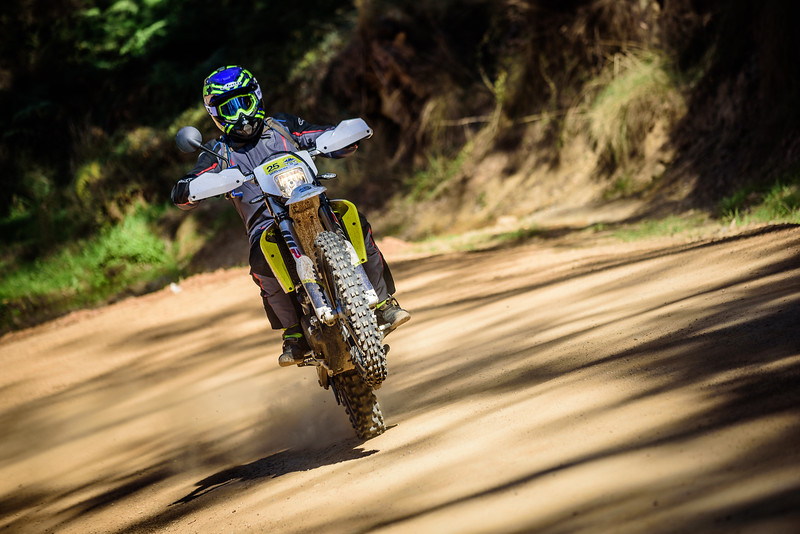 2019 Husqvarna High Country Trek (154).jpg