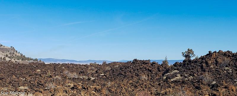 03-04-2020 Lava Beds National Monument-7.jpg