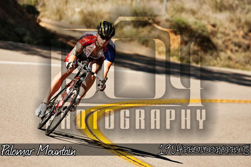 20110212_Palomar Mountain_0555.jpg