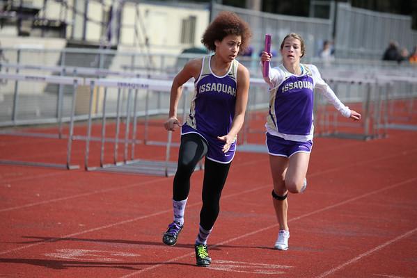 2011-04-28 IHS Track vs Eastlake