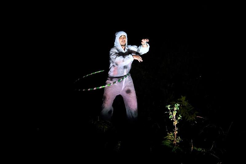 Wilderness2011 128.jpg