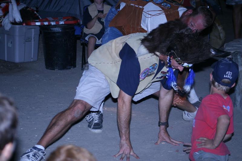 PIMU Fall Camp 2008_0232.jpg