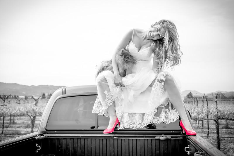 Linda Kasian Photography-0186.jpg