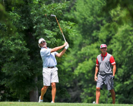 Day 2 - Dutchess County Amateur