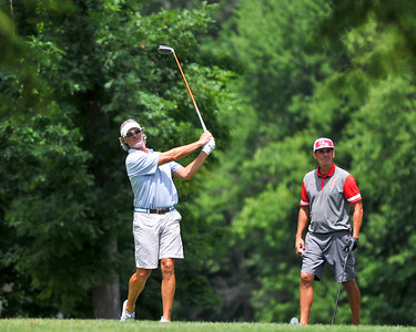 Day 2 - Dutchess County Amateur