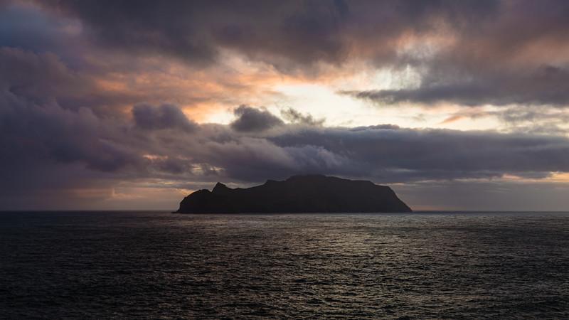 Faroes_5D4-2345.jpg