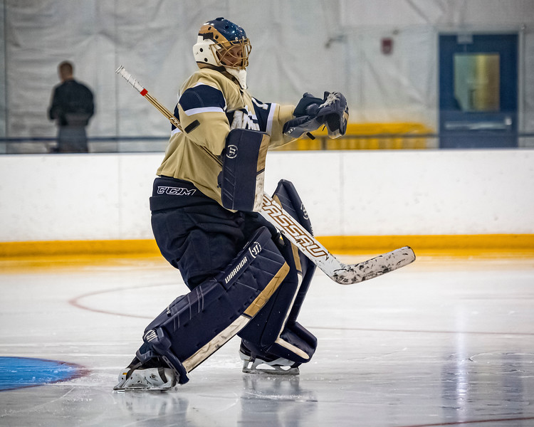 2019-10-05-NAVY-Hockey-Alumni-Game-11.jpg