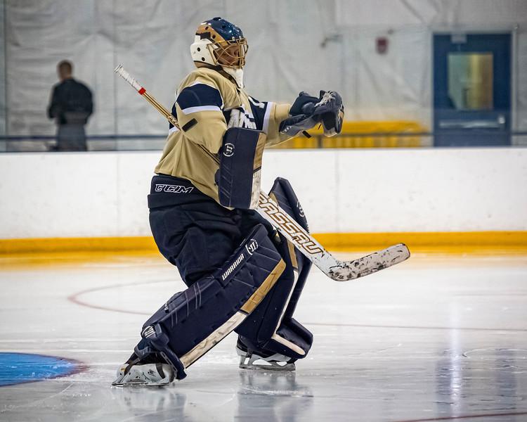 2019-10-05-NAVY-Hockey-Alumni-Game-11.jpg