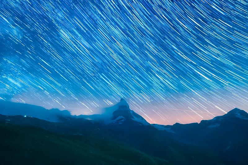 Circumpolar_Matterhorn.jpg
