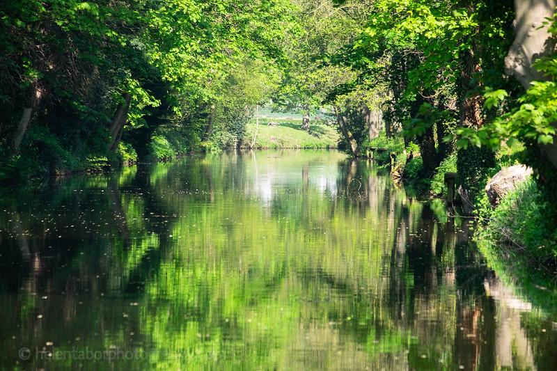 Ripon canal 7 May 18-20.jpg