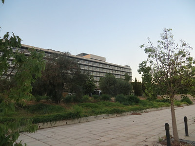 21_Faculty Of Science