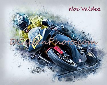 997 Sprint Art